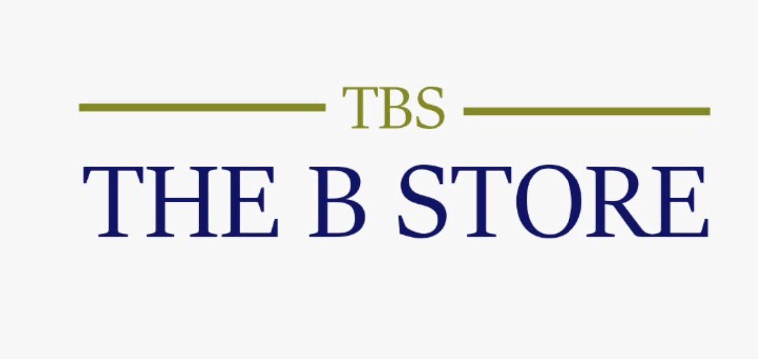 THEBSTORE